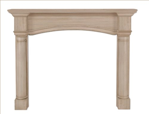Most bought Mantel Surrounds