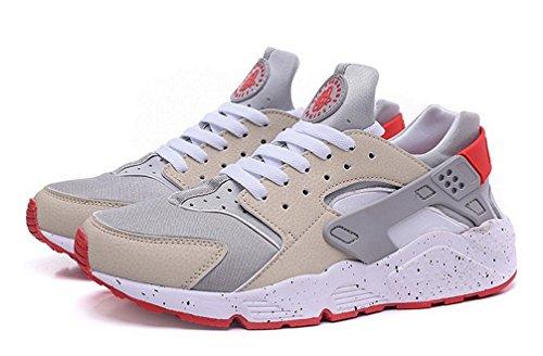 Nike - Zapatillas de atletismo para hombre NIL461M4JVX6