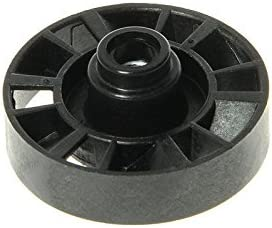 Braun Junta perno motor Batidora 41844186jb3010jb3060MX2000Mx2050Power