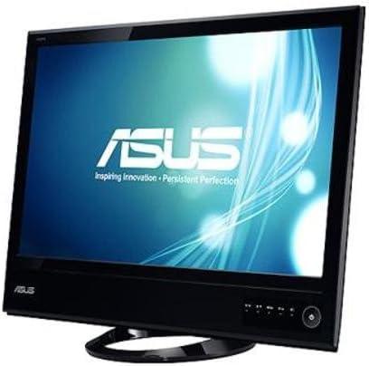 Asus ML239H - Monitor LCD: Amazon.es: Informática