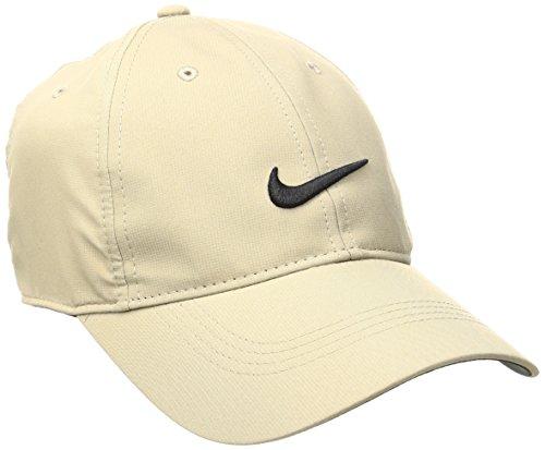 nike-mens-legacy91-tech-adjustable-golf-hat-235-khaki-black-one-size
