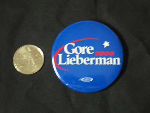 3rd-party-bc-2000-tripp-lite-bc-2000-12v-75ah-ups-battery-2000-al-gore-election-button