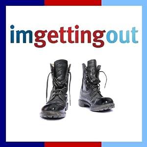 imgettingout Audiobook