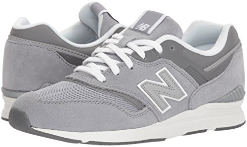 New Balance WL697-CR-B Sneaker Damen