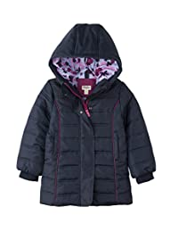 Hatley girls Fitted Puffer Jackets