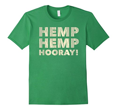 Hemp-Hemp-Hooray-Funny-Industrial-Products-Advocacy-TShirt