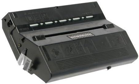 Replacement for HP 92291A; Models: Laserjet IIISI Myriad Compatible Toner Cartridges Bulk: PT92291A Ivsi 4 Toner Cartridges 4si MX; Black Ink