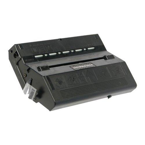 PRINTJETZ Premium Compatible Replacement for HP 91A (92291A) Black Monochrom Toner Laserjet Cartridge for use LaserJet IIISI, Ivsi, 4si 4si MX Series (Laserjet Iiisi)