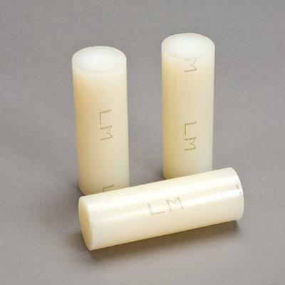 3M (3762LMB) Hot Melt Adhesive 3762 LM B Light Amber, Pellets by Scotch
