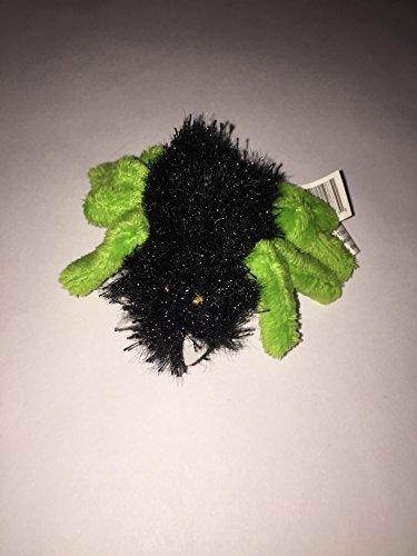 Ganz Spider Magnet Mates
