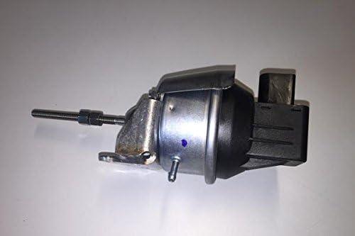 SCHLUTTER 173-02935 Motorr/äume