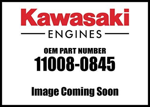 Kawasaki Engine Fx730v Head Comp Cylinder #2 11008-0845 New OEM