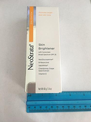 Neostrata Skin Care - 8