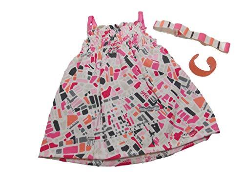 American Girl - World Traveler Dress for Dolls - Truly Me 2017