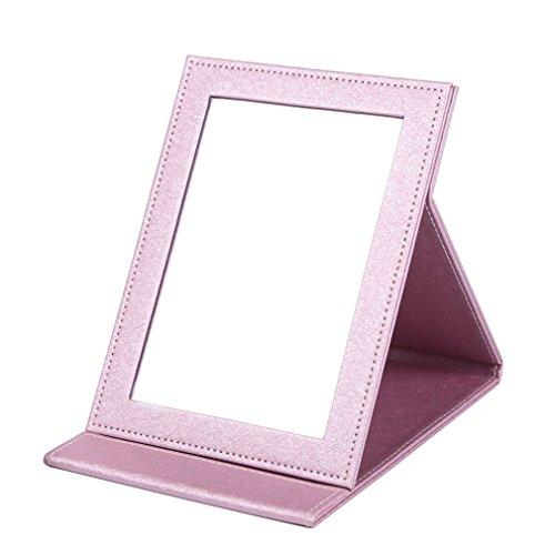 small tabletop mirror - 1