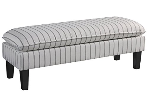 Signature Design by Ashley A3000113 Arrowrock Accent Bench