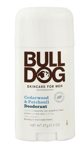 bulldog-natural-skincare-deodorant-for-men-cedarwood-patchouli-2-oz-2pc-by-bulldog-natural-skincare