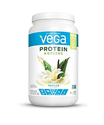by Vega (1293)  Buy new: $31.41$15.98
