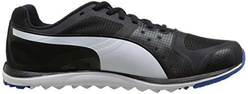 4573641653be PUMA Men s Faas Xlite Golf Shoe