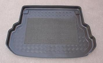 Kofferraumwanne Für Glk X204 X 204 10 2008 Wanne Mit Antirutschmatte Laderaumwanne Auto