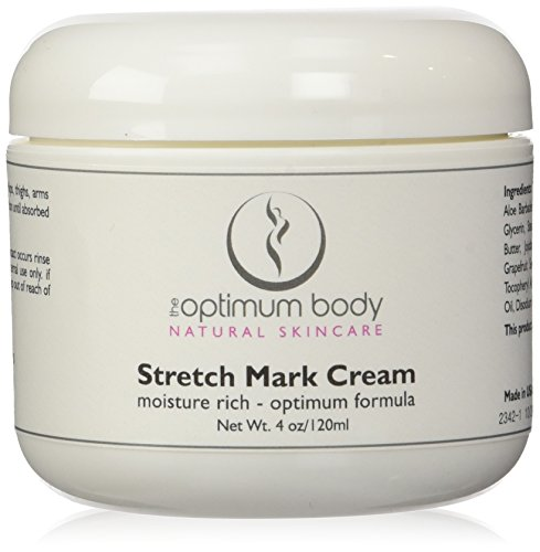 Best Stretch Marks Scars Cream product image