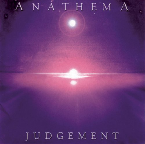 Judgement-Remastered-1-LP-1-CD