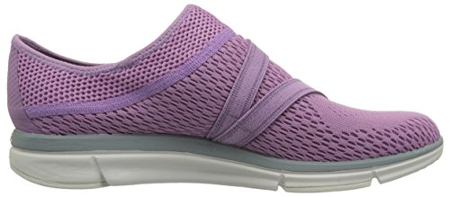 Merrell Women's Zoe Sojourn E-Mesh Q2 Sneaker Very Grape cheap sale Manchester from china free shipping low price how much cheap online sale marketable RmIjsDAIA