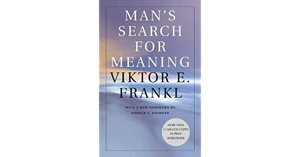 Mans search for meaning ebook viktor e frankl harold s kushner mans search for meaning ebook viktor e frankl harold s kushner william j winslade amazon loja kindle fandeluxe Images
