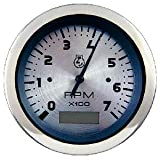 BEARMACH CROYTEC - Aluminium Gauge Surrounds Rev
