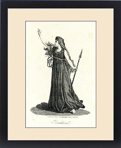 1880s costume dress - 6