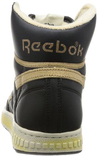Reebok Zapatillas Deportivas Bb4600 Hi Negro