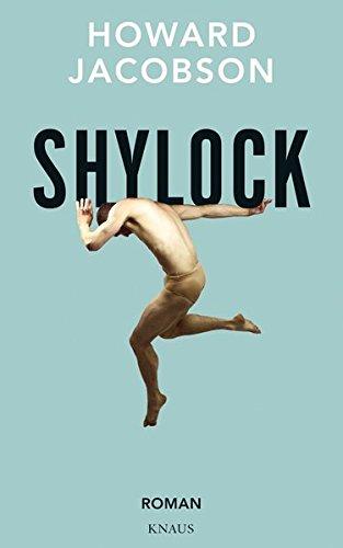 shylock-roman