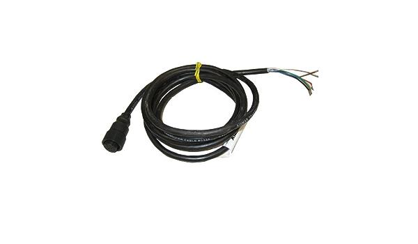FURUNO AIR-033-333 TRANSDUCER PIGTAIL 10 PIN: Amazon.es: Electrónica