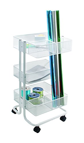 Top Best 5 Gift Wrap Organizer For Sale 2016 Product