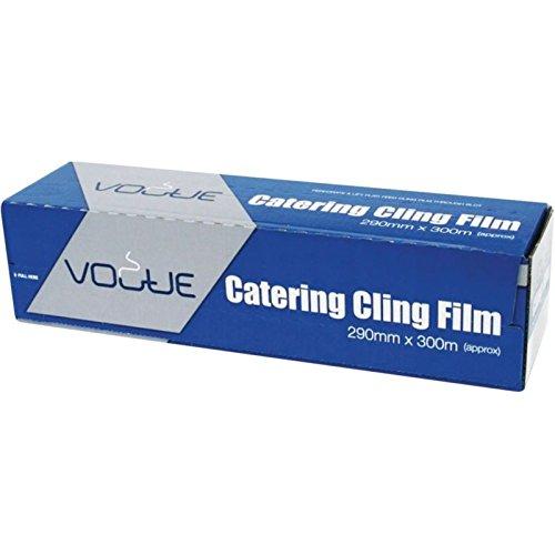 Vogue Cling Film 290mm Box
