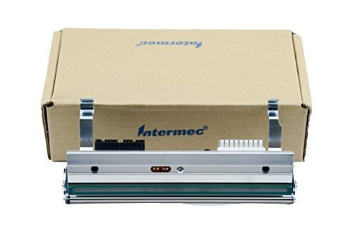Intermec OEM Printhead 1-040085-900 for PX6i Printers (300 dpi)