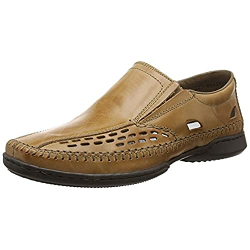 caf37ba8384b4 hot sale Rieker Men's Storm Casual Shoes - mobile.openini.by