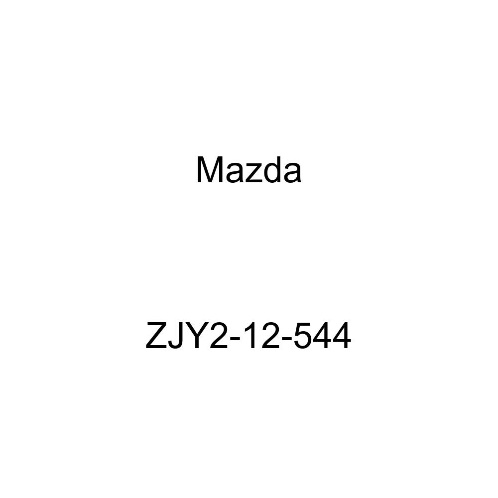 Mazda ZJY2-12-544 Engine Camshaft Follower
