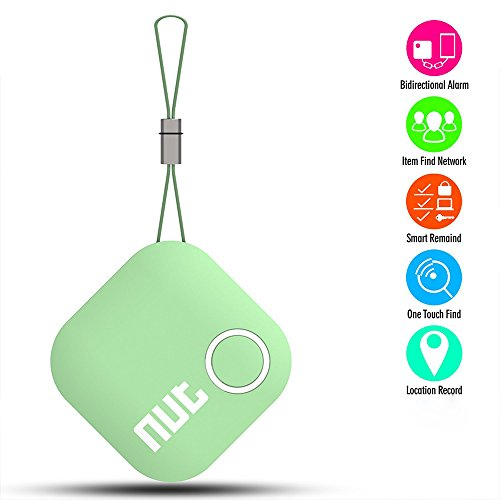 Megedream Intelligent Bluetooth Ultra thin lightweigh product image