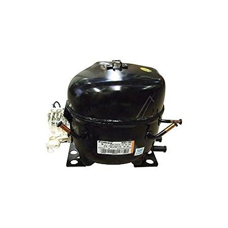 Brandt - Compresor para congelador Brandt: Amazon.es: Hogar