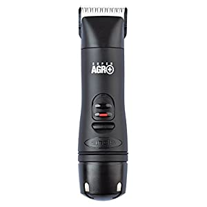 Andis Super AGR+ Cordless Rechargeable Clipper
