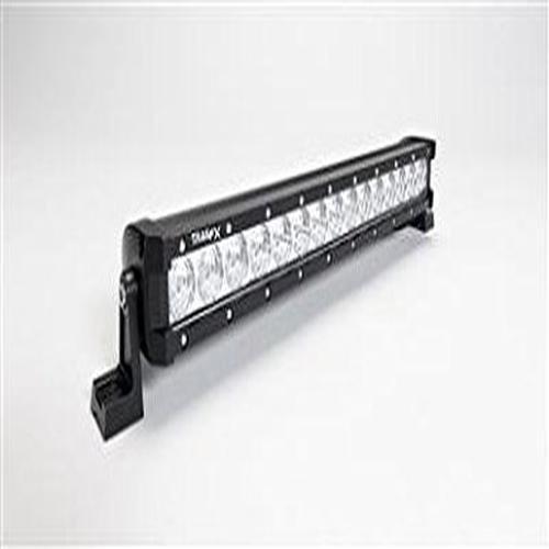 Trail FX 1120141 LED Light