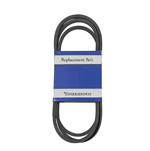 Youxmoto Lawn Mower Traction Drive Belt 5/8