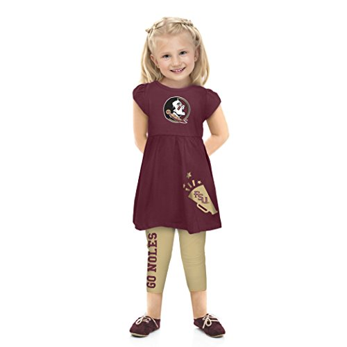 Florida State Seminoles Cloths - 8