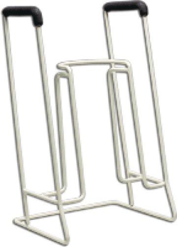 BSN Jobst Stocking Donner, Lightweight, Easy Grip Foam Handles (1 Each) by BSN Medical