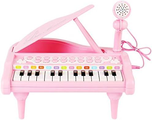 ConoMus Keyboard Birthday Multifunctional Electronic product image