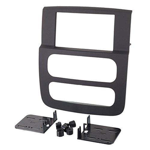 metra-95-6522b-double-din-stereo-install-dash-kit-for-select-2002-2005-dodge-ram