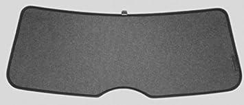 MINI Genuine Side Windows Sun Shade//Screen//Blind//Visor For R56 51460414734