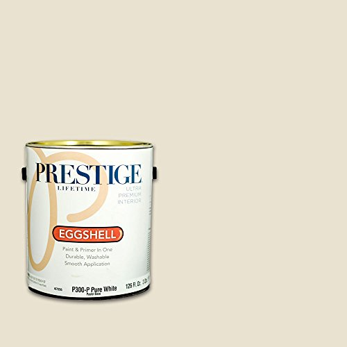 prestige-greens-and-aquas-9-of-9-interior-paint-and-primer-in-one-1-gallon-eggshell-dusky-white