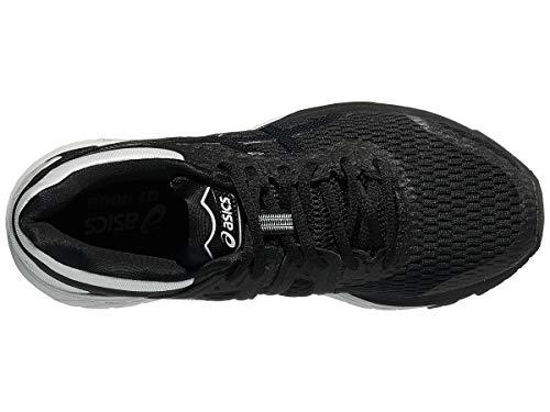 ASICS Women's GT-4000 Running Shoes 4